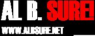 Al B. Sure! | Official Site