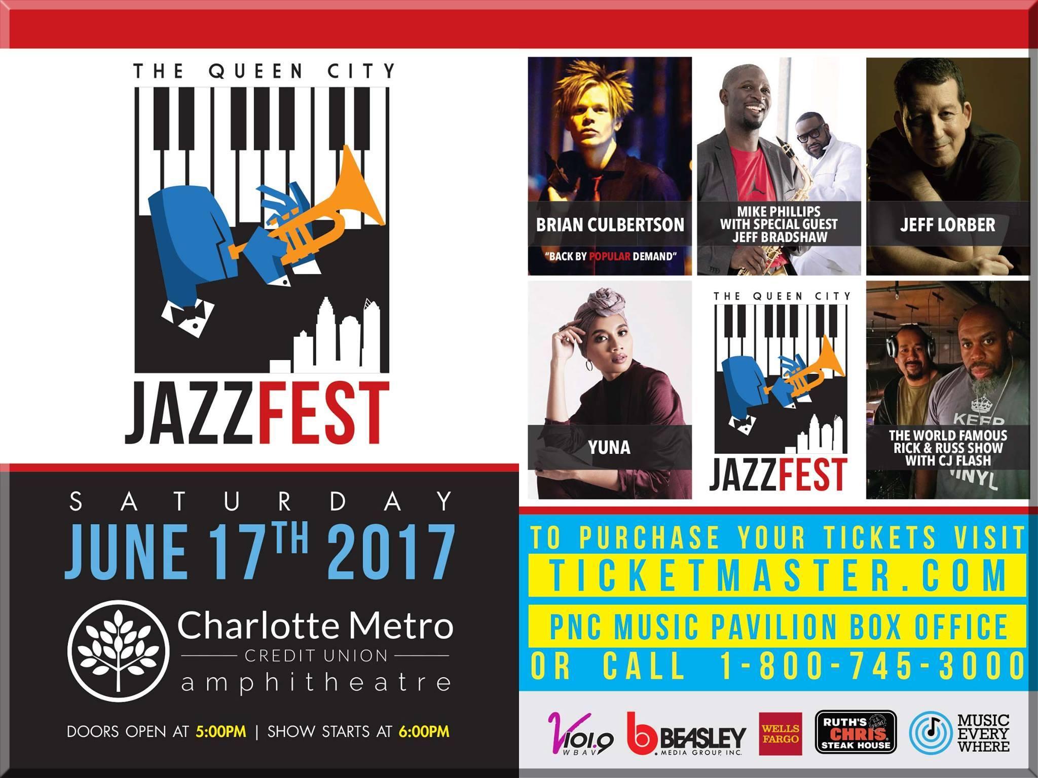 Queen_City_JazzFest