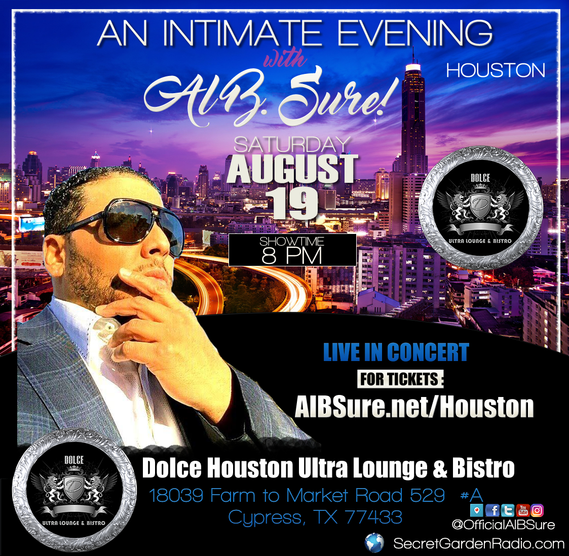 ABS_Intimate_Evening_with_ABS_Houston