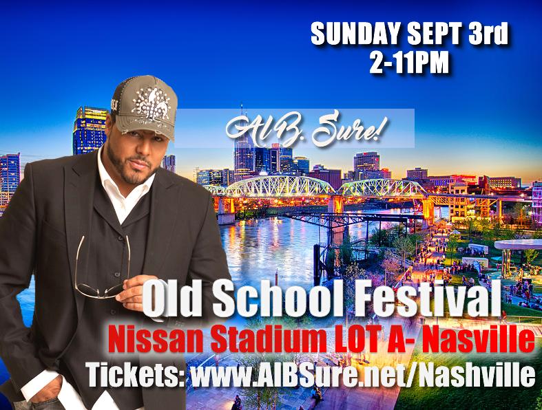 ABS_Nashville-Update